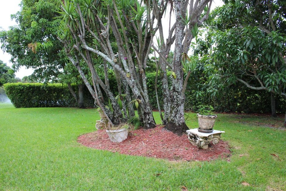 Additional photo for property listing at 21065 Madria Circle 21065 Madria Circle Boca Raton, Florida 33433 Estados Unidos