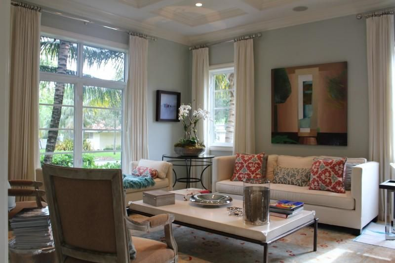 Additional photo for property listing at 1431 Coruna Avenue  Coral Gables, Florida 33156 Estados Unidos
