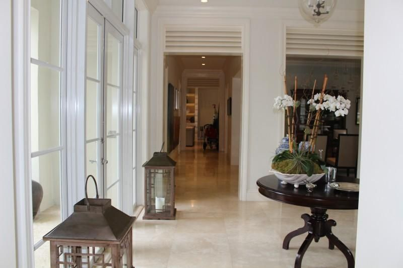 Additional photo for property listing at 1431 Coruna Avenue  Coral Gables, Florida 33156 United States