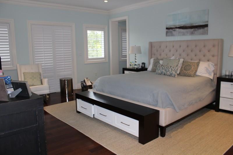 Additional photo for property listing at 1431 Coruna Avenue  Coral Gables, Florida 33156 États-Unis