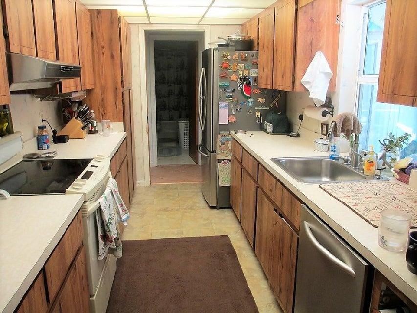 Additional photo for property listing at 693 Pawnee Street 693 Pawnee Street 朱庇特, 佛罗里达州 33458 美国