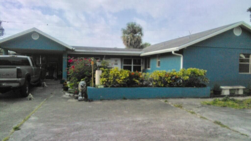 Additional photo for property listing at 2620 NW 13th Street  Pompano Beach, Florida 33069 Estados Unidos