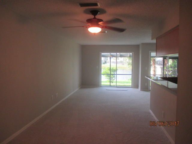 Additional photo for property listing at 3234 NE Holly Creek Drive  Jensen Beach, Florida 34957 United States