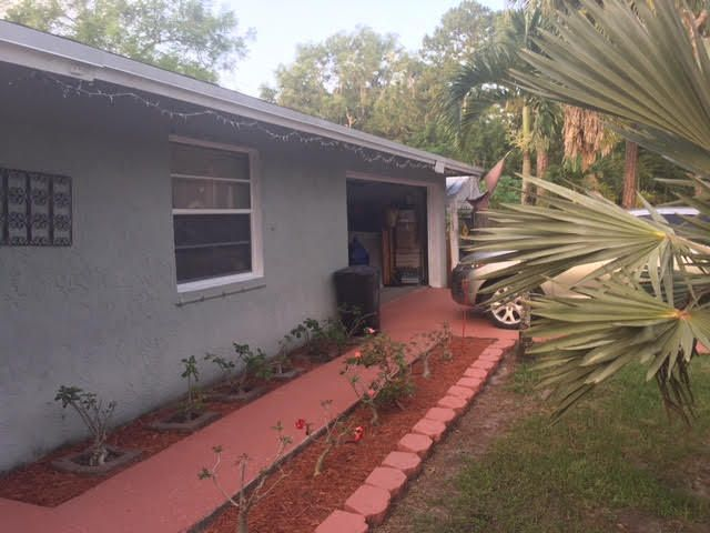 Additional photo for property listing at 16243 E Yorkshire Drive 16243 E Yorkshire Drive Loxahatchee, Florida 33470 United States