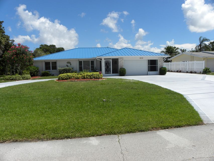 Additional photo for property listing at 350 SE Naranja Avenue 350 SE Naranja Avenue Port St. Lucie, Florida 34983 Estados Unidos