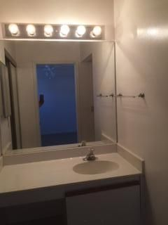 Additional photo for property listing at 53 Centennial Court  Deerfield Beach, Florida 33442 Estados Unidos