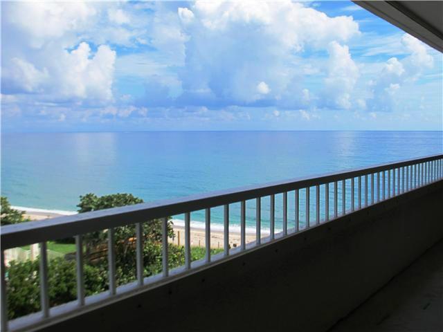 5280 N Ocean Drive 3c, Singer Island, FL 33404