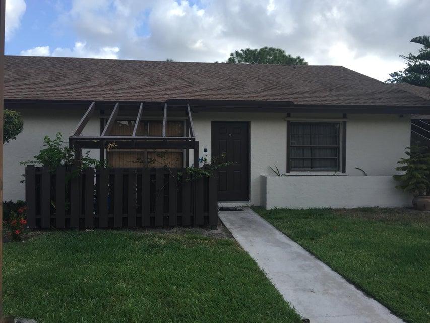 39 Via De Casas Norte, Boynton Beach, FL 33426