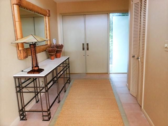 Additional photo for property listing at 20558 Linksview Circle 20558 Linksview Circle Boca Raton, Florida 33434 Vereinigte Staaten