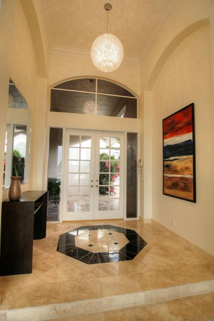 Additional photo for property listing at 6675 Casa Grande Way 6675 Casa Grande Way Delray Beach, Florida 33446 United States