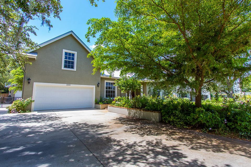 Additional photo for property listing at 1005 Flood Road  Fort Pierce, Florida 34982 United States