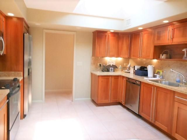 Additional photo for property listing at 20558 Linksview Circle  博卡拉顿, 佛罗里达州 33434 美国