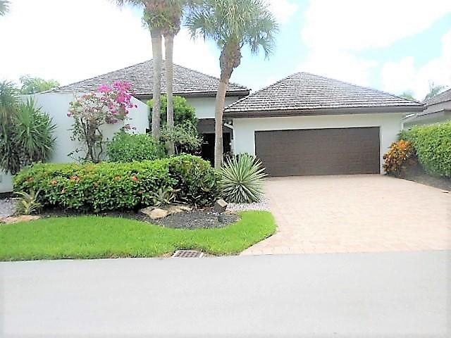 Photo of  Boca Raton, FL 33434 MLS RX-10356884