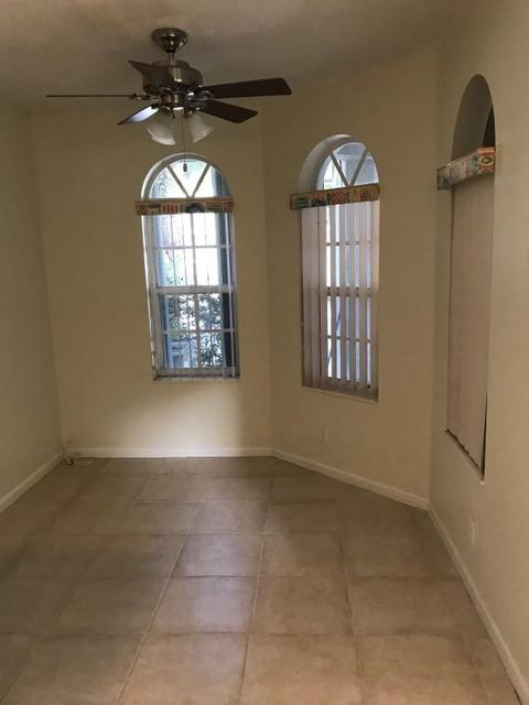 Additional photo for property listing at 6 Glamis Way  Boynton Beach, Florida 33426 United States