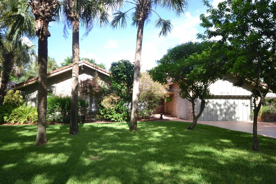 8715 NW 18th Street, Coral Springs, FL 33071