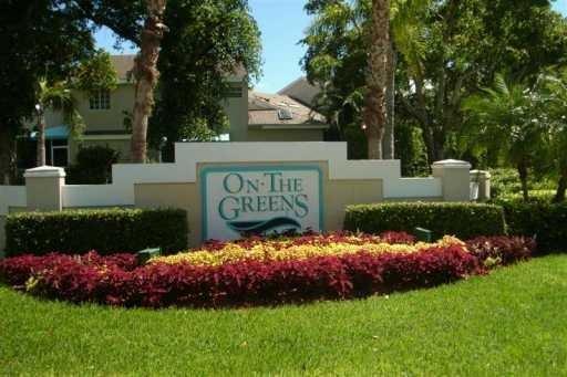 联栋屋 为 出租 在 7091 Woodmont Way 塔马拉克, 佛罗里达州 33321 美国