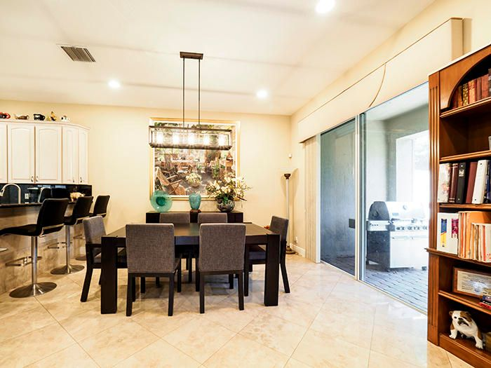 Additional photo for property listing at 10748 Grande Boulevard 10748 Grande Boulevard West Palm Beach, Florida 33412 Estados Unidos