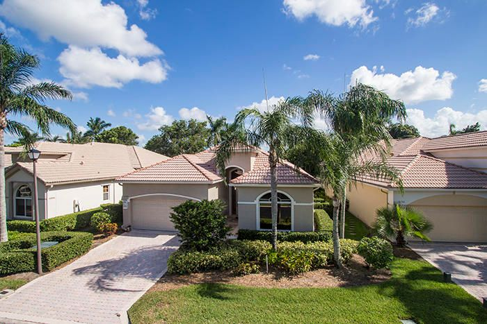 Additional photo for property listing at 10748 Grande Boulevard  West Palm Beach, Florida 33412 Vereinigte Staaten