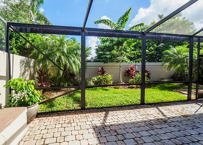 Additional photo for property listing at 10748 Grande Boulevard  West Palm Beach, Florida 33412 United States