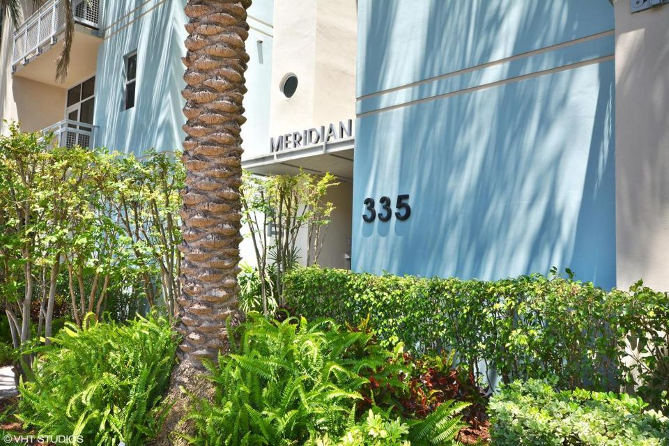 Additional photo for property listing at 335 SE 6th Avenue 335 SE 6th Avenue Delray Beach, Florida 33483 États-Unis