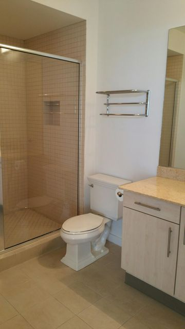Additional photo for property listing at 335 SE 6th Avenue 335 SE 6th Avenue Delray Beach, Florida 33483 Estados Unidos