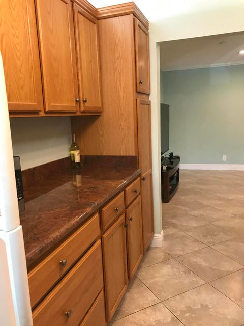 Additional photo for property listing at 1337 High Point Way  Delray Beach, Florida 33445 United States