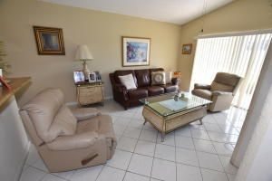 Additional photo for property listing at 11329 Vivero Avenue  Boynton Beach, Florida 33437 United States