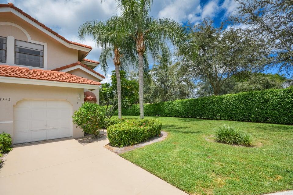 8742 Via Reale 2, Boca Raton, FL 33496