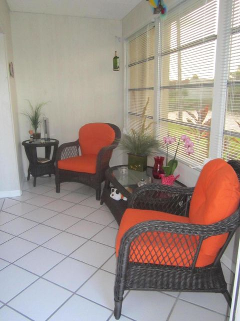 Additional photo for property listing at 167 Lake Frances Drive  West Palm Beach, Florida 33411 United States