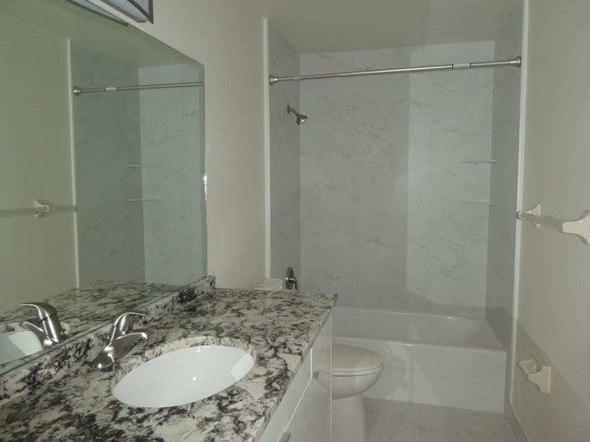 Additional photo for property listing at 9292 Ketay Circle  Boca Raton, Florida 33428 United States