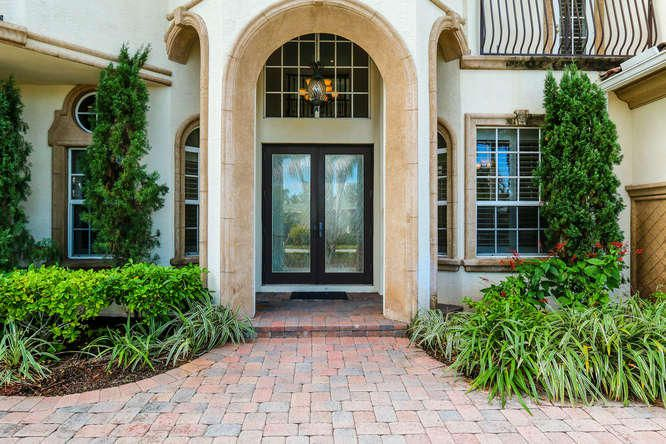 Additional photo for property listing at 772 NE 71st Street  Boca Raton, Florida 33487 United States