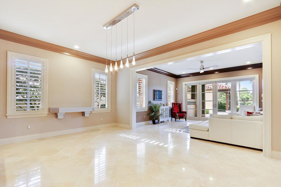 Additional photo for property listing at 446 Red Hawk Drive  Jupiter, Florida 33477 United States