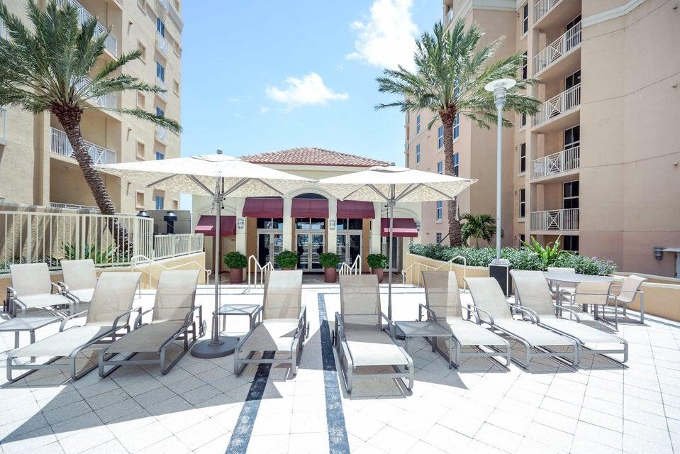 Additional photo for property listing at 255 Evernia Street 255 Evernia Street West Palm Beach, Florida 33401 Estados Unidos