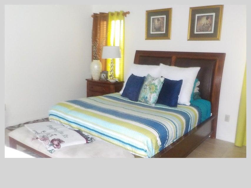 Additional photo for property listing at 2489 SE Delano Road  Port St. Lucie, Florida 34952 Estados Unidos