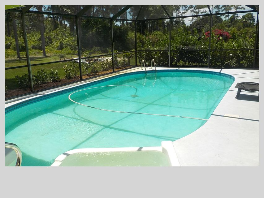 Additional photo for property listing at 2489 SE Delano Road  Port St. Lucie, Florida 34952 Vereinigte Staaten