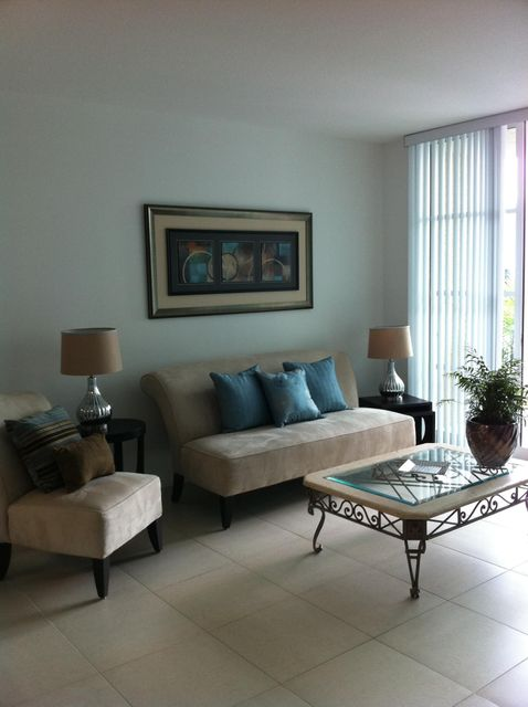 Additional photo for property listing at 410 Evernia Street  West Palm Beach, Florida 33401 United States