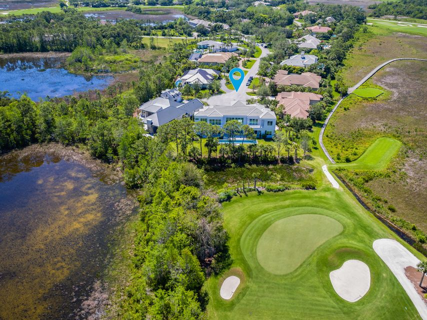 13179  Cypress Glen , Palm Beach Gardens FL 33418 is listed for sale as MLS Listing RX-10356948 photo #7
