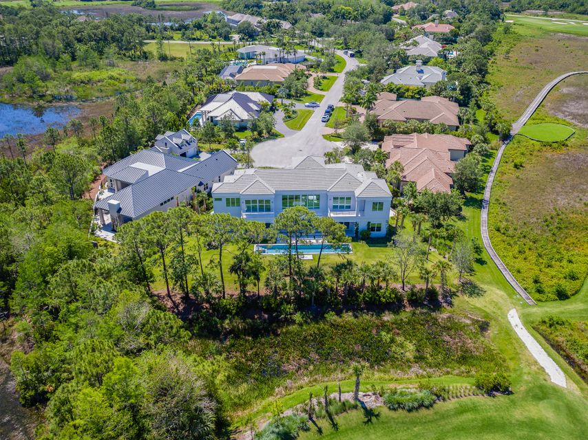 13179  Cypress Glen , Palm Beach Gardens FL 33418 is listed for sale as MLS Listing RX-10356948 photo #6