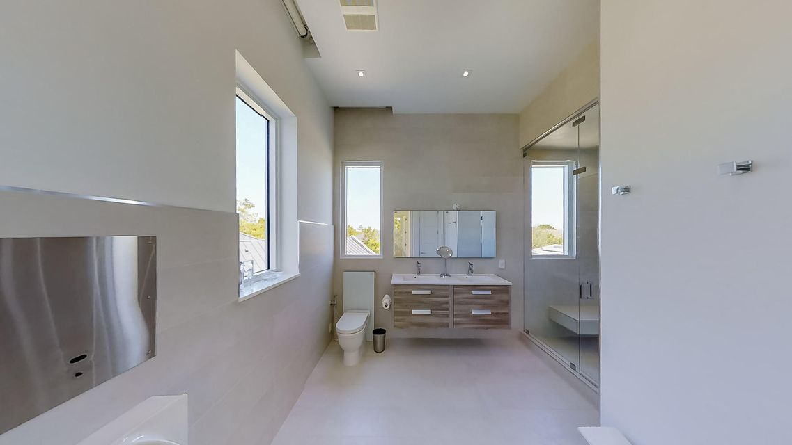 13179  Cypress Glen , Palm Beach Gardens FL 33418 is listed for sale as MLS Listing RX-10356948 photo #17