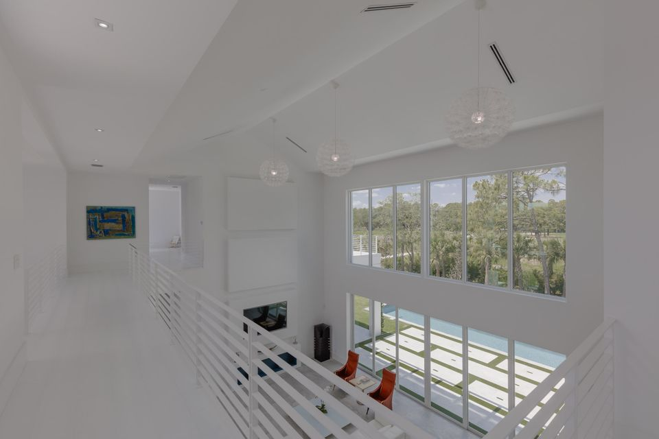 13179  Cypress Glen , Palm Beach Gardens FL 33418 is listed for sale as MLS Listing RX-10356948 photo #21