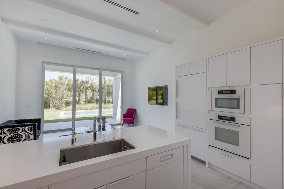 13179  Cypress Glen , Palm Beach Gardens FL 33418 is listed for sale as MLS Listing RX-10356948 photo #23