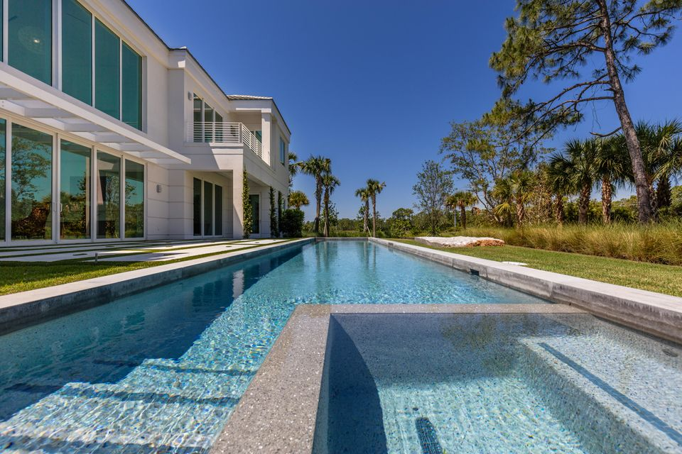 13179  Cypress Glen , Palm Beach Gardens FL 33418 is listed for sale as MLS Listing RX-10356948 photo #5