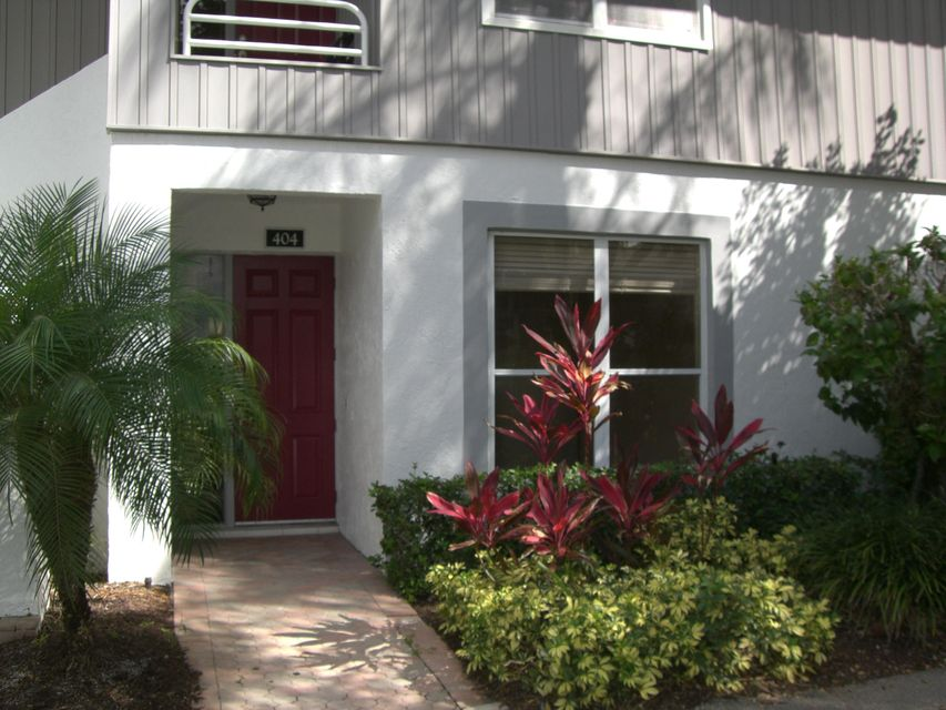 Additional photo for property listing at 20220 Boca West Drive  博卡拉顿, 佛罗里达州 33434 美国