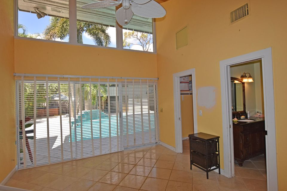 Additional photo for property listing at 1378 Partridge Place N 1378 Partridge Place N Boynton Beach, Florida 33436 Estados Unidos