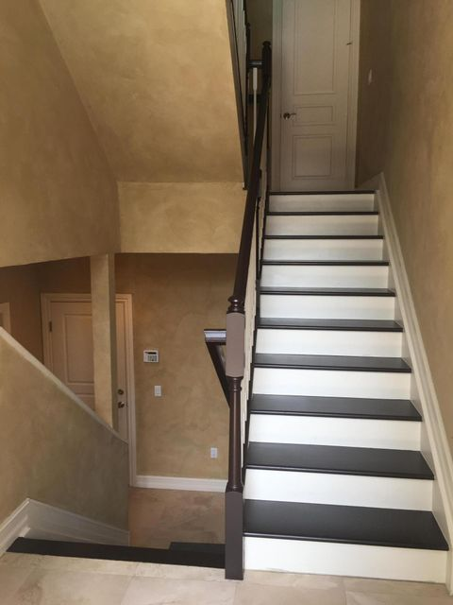 Additional photo for property listing at 624 Renaissance Way  Delray Beach, Florida 33483 Estados Unidos