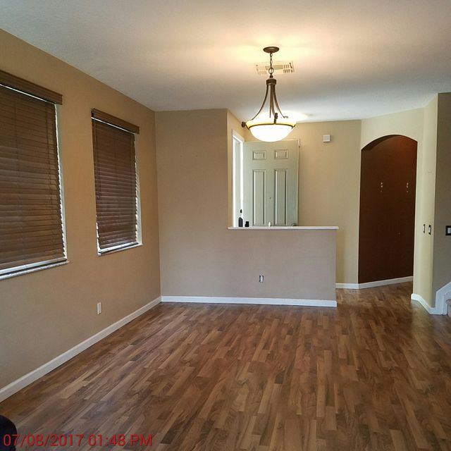 Additional photo for property listing at 3117 Laurel Ridge Circle 3117 Laurel Ridge Circle Riviera Beach, Florida 33404 United States