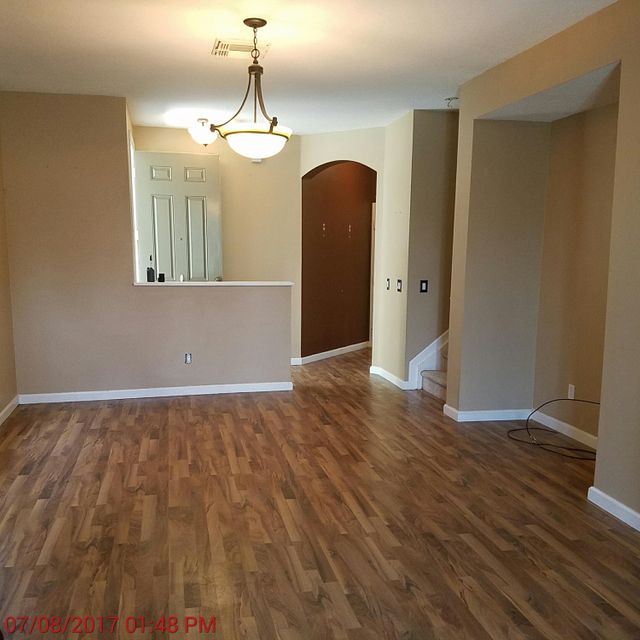 Additional photo for property listing at 3117 Laurel Ridge Circle  Riviera Beach, Florida 33404 United States