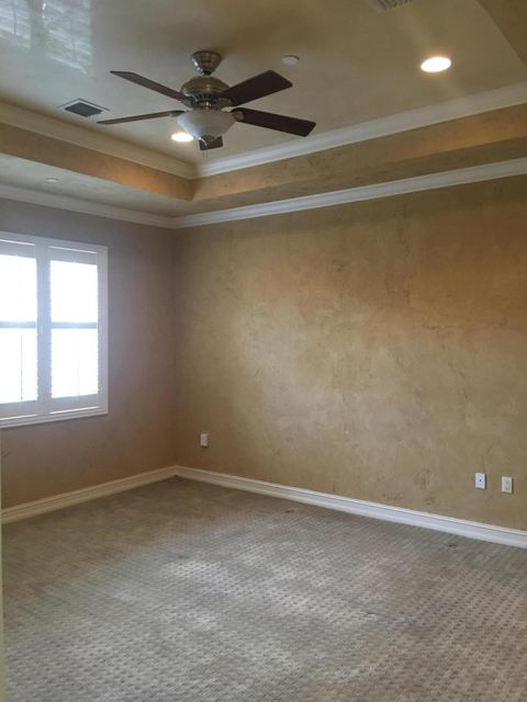 Additional photo for property listing at 624 Renaissance Way  Delray Beach, Florida 33483 United States