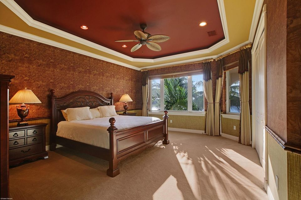 Additional photo for property listing at 18980 SE County Line Road 18980 SE County Line Road Tequesta, Florida 33469 États-Unis