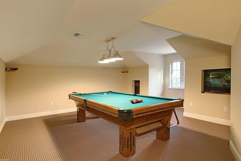 Additional photo for property listing at 18980 SE County Line Road 18980 SE County Line Road Tequesta, Florida 33469 Estados Unidos